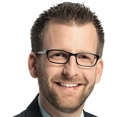 Andreas Broger