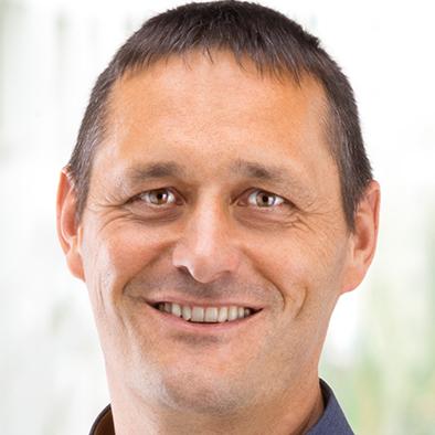 Marcel Wessner